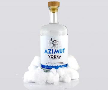 Vodka 3